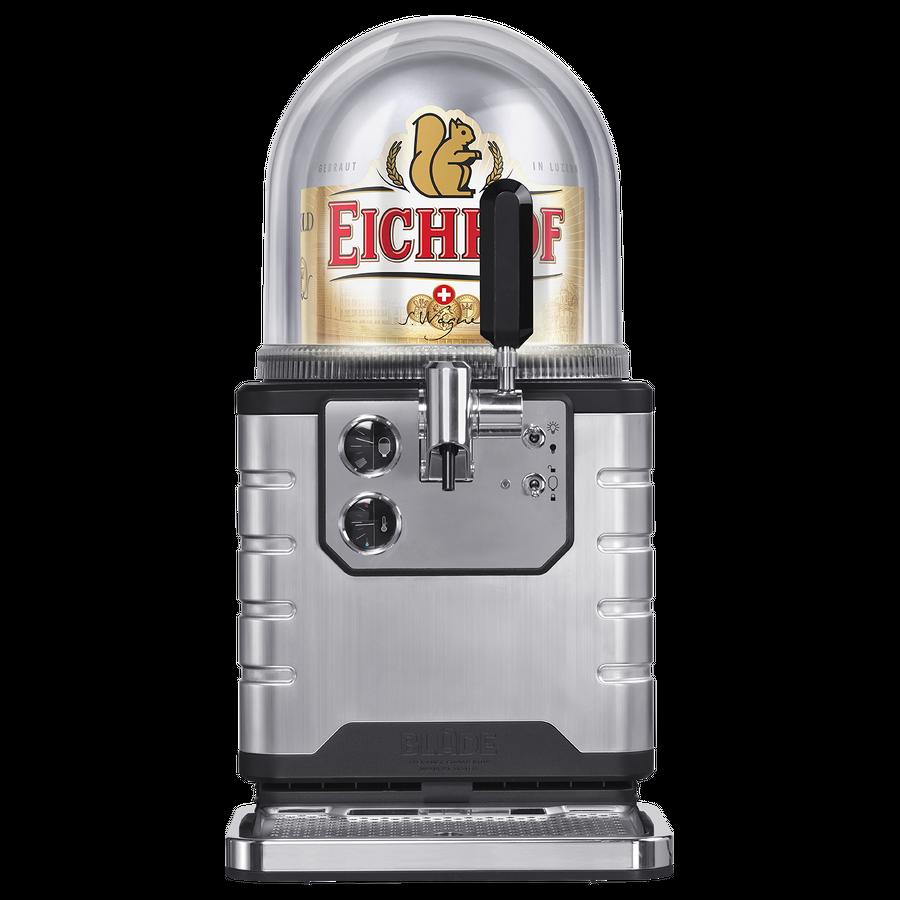 Eichhof Braugold®